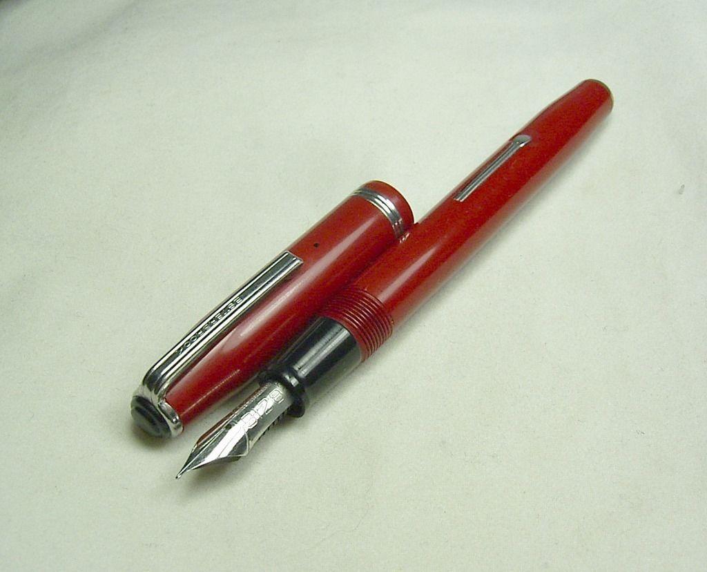 esterbrook-red-relief.JPG