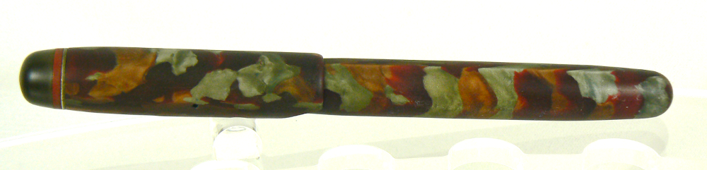 esterbrook-relief-1L-green+gold.png