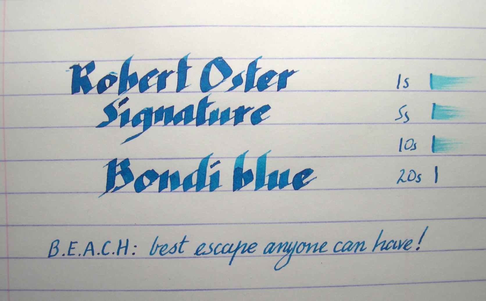 fpn_1463803777__oster_bondi_blue_levels-