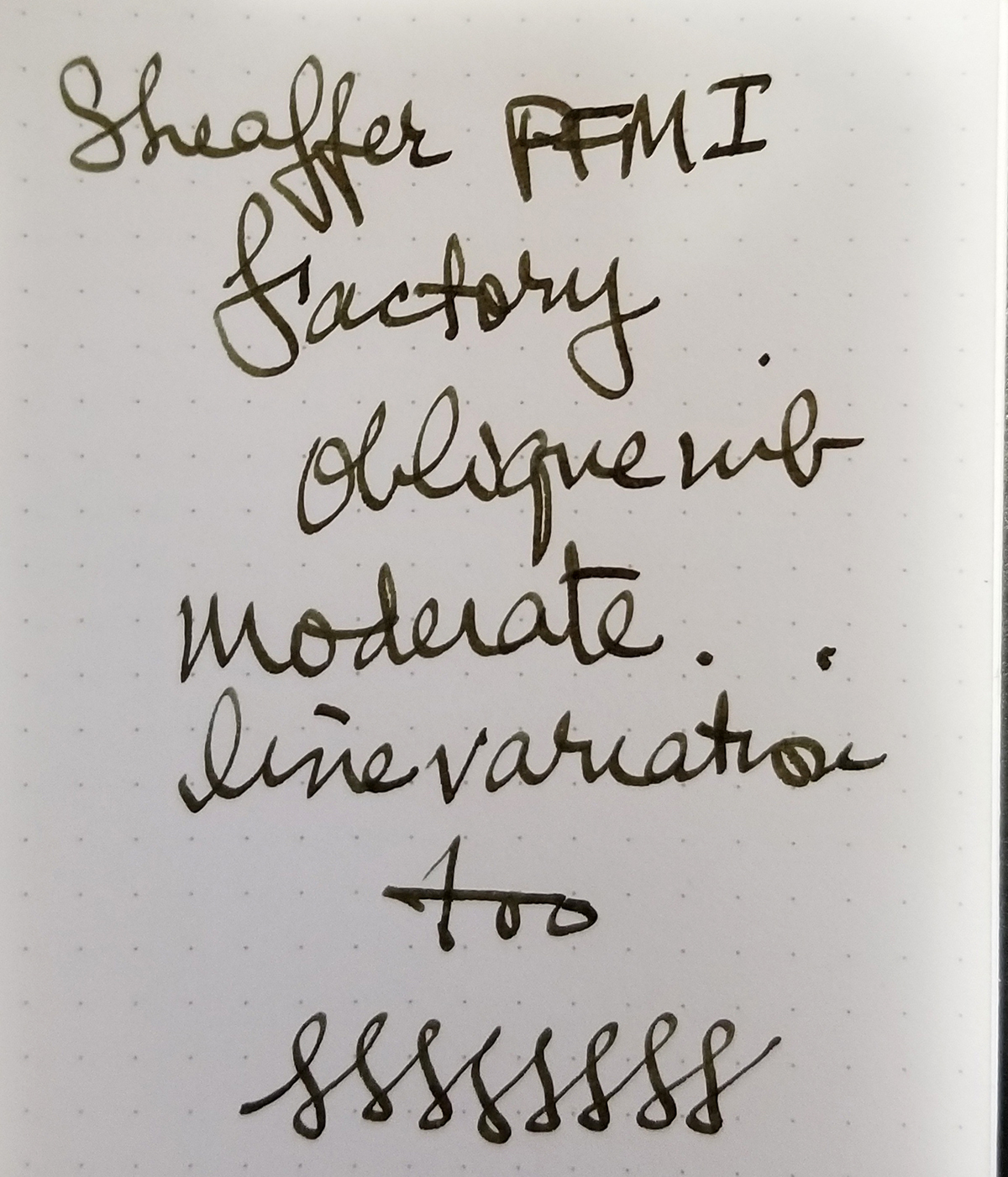 sheaffer-pfm-oblique-line-variation.jpg