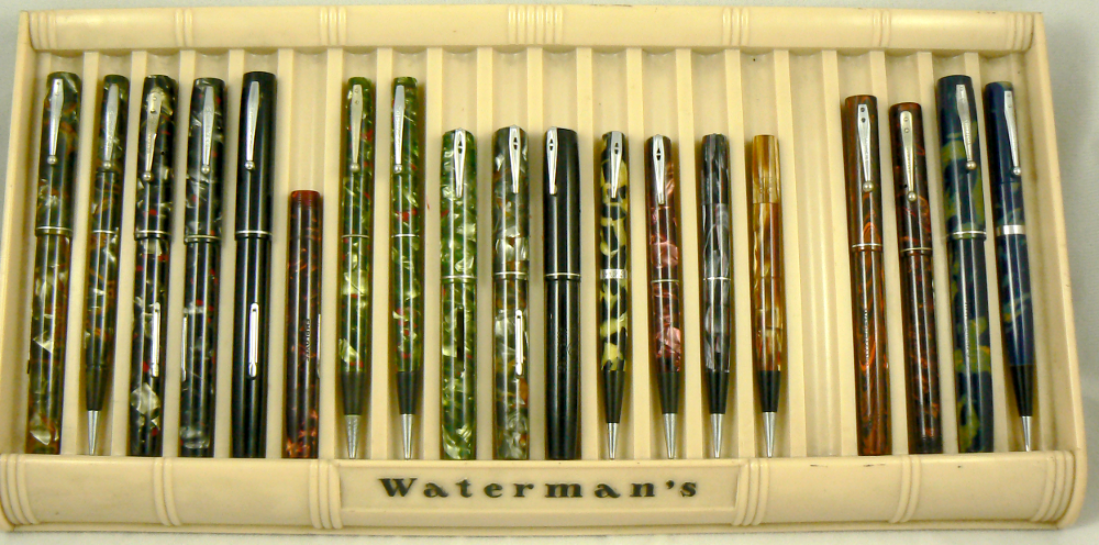 waterman_3-32-3v-32v-32.5.png